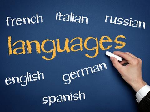 上班族如何合理安排英语学习时间-深圳龙岗学英语-同博国际英语