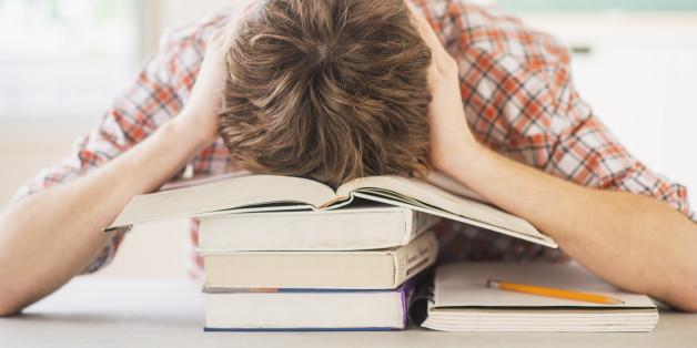 学英语的最大痛点!你为何学不好英语!